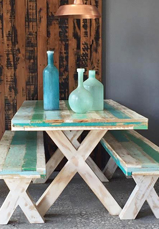 Alex Littin Design - 6